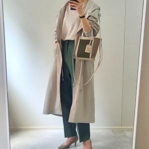UNIQLO銀座店がリニューアルオープン!!
