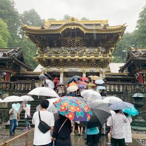 徳川家に学ぶ美の秘訣