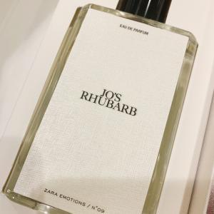 次は6月15日です!今年一番の開運日に買った香水は?