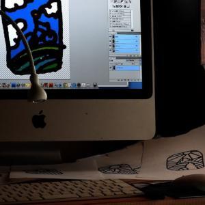 Macintosh IIciの時代からApple