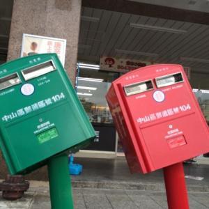 そういえば台北の「萌えポスト」はその後どうなったのか?聞いてみた
