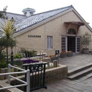 長崎郷土芸能館