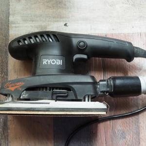 ◆■新しい工具を導入しました!!■◆