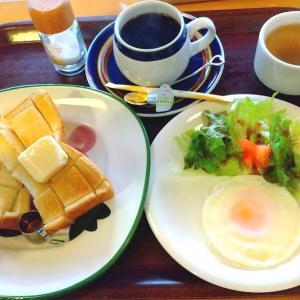 光町「Cafe&Dining Lotta」