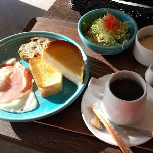 舟入本町「funa cafe(ふなかふぇ)」