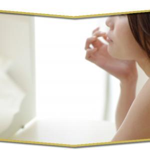 ■女性は太りやすく痩せにくい「3つの身体的特徴」