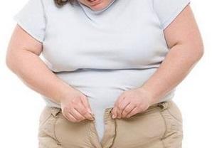 ■女性が太りやすいのは「3つの身体的特徴」のせい