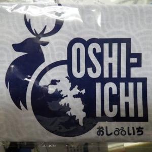 オシイチ(牡鹿半島一周ツール・ド)