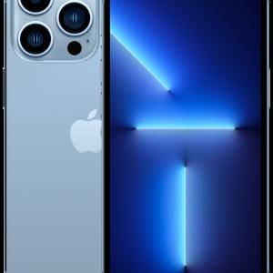 iPhone13シリーズよりも、iPadの「あいつ」がアツい…(゚Д゚)!!