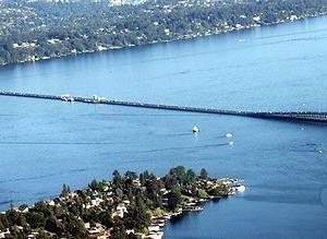 浮いている橋、どこどこ?