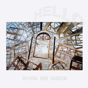 【キニナル曲】HELLO ep / Official髭男dism