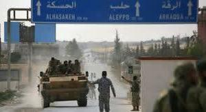 トルコ: テロリスト 673人を無力化