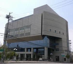 兵庫県聴覚障害者情報センター再開