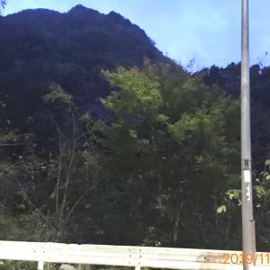 外講工事 スタ-ティン! (*゚▽゚)σ w