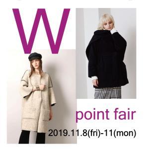 Levre Wpoint fair!!