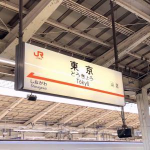 【随時更新】東京都心のランチにおすすめなお店まとめ