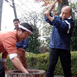 舎友(OB)の皆様へ『利根川さん賄い引退記念文集』に寄稿のお願い