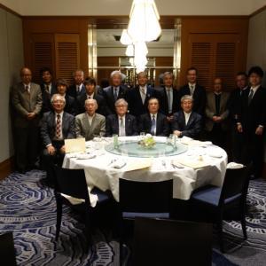 理事会・評議員会を開催いたしました。