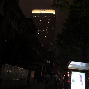 アパホテル&リゾート 横浜ベイタワー 高層階シングル みなとみらい側 宿泊記