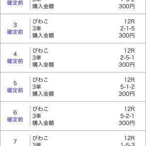 ボートレースびわこ 2020/9/19