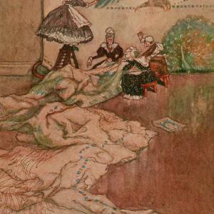 「星の帆船」ウィリアム・M・ティムリン作