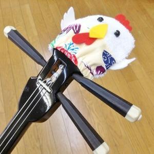 徳島三線教室|名東町教室 11月9日・10日お稽古開催 見学予約不要