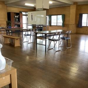 徳島・和歌山三線教室|11月雑感