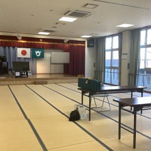 上板町教室 西老人集会場教室3月29日・31日見学予約不要