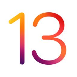 iOS13上での不具合について