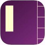 【Ver.6.15】iOS13対応