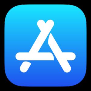 『御朱印マップ』がApp Storeで紹介されました