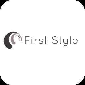 『御朱印マップ』がFirst Styleで紹介されました