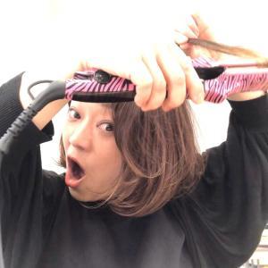 [大人の考える髪のコト] 大人になってもやっぱりいろいろ考える。髪のいろいろ・・