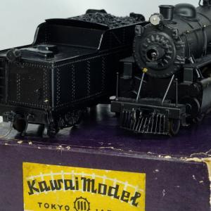 鉄道模型の 新入荷