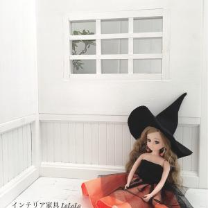 happy Halloween ♪