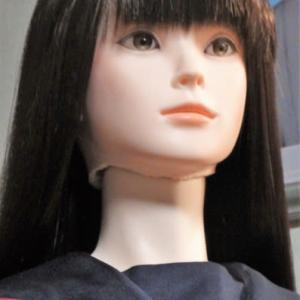魔法少女マヂカ・164『日光・3』