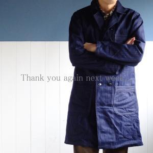 週末のご来店ありがとうございました。
