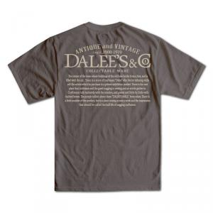 DALEE'S&Co