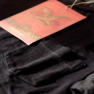 『ポケットさんのポケT』