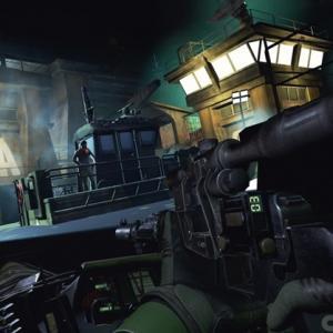 【気になる新作】:『Phantom: Covert Ops』(OCR/OCQ)