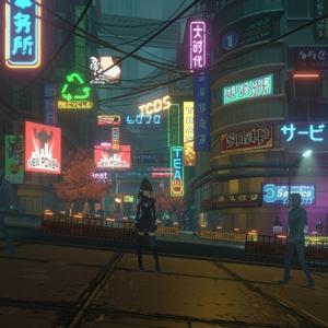 【気になる新作】:『ANNO: Mutationem(アノー:ミューテーショネム)』(PS4/PC)