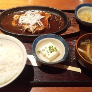昼食だったり昼食だったり夕食だったり(*^▽^*)