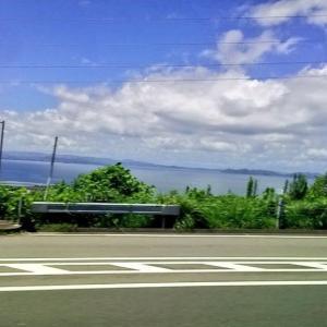 長崎から福岡へ素敵移動 ひらおの天ぷらで舌鼓