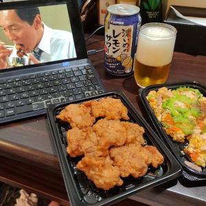 東京でホテル暮らし vol.4 ~民泊風ビジホライフ~