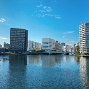 大井町でショー〜 2020年冬