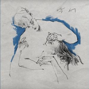 punchnello「doodle(낙서)」 (Feat. Yerin Baek)