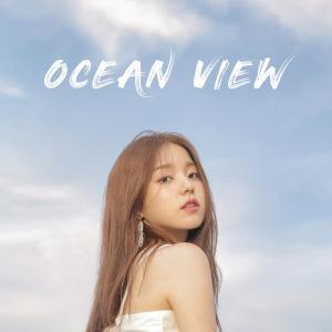 Rothy「OCEAN VIEW (Feat.チャニョル)」
