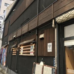 築地の江戸銀に便乗しました。