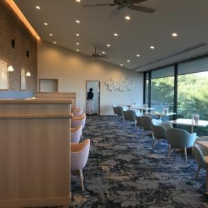 伊豆ホテル リゾート&スパに便乗しました。