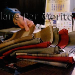 三次市/R&Fクレールのファッション日時計✼☆「コロナさよなら素材」人気です!!